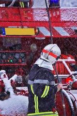 судебная пожарно-техническая экспертиза